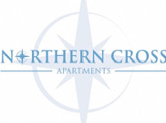 Apartment For Sale In Haltom City, Texas, Ref# 201379861