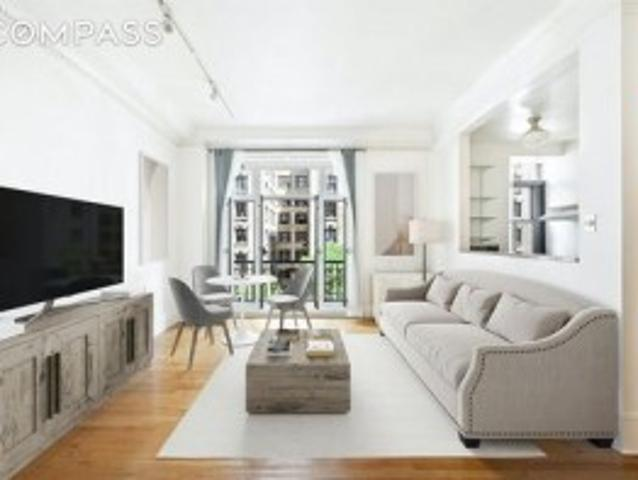 Apartment For Sale In New York City Ny Usa