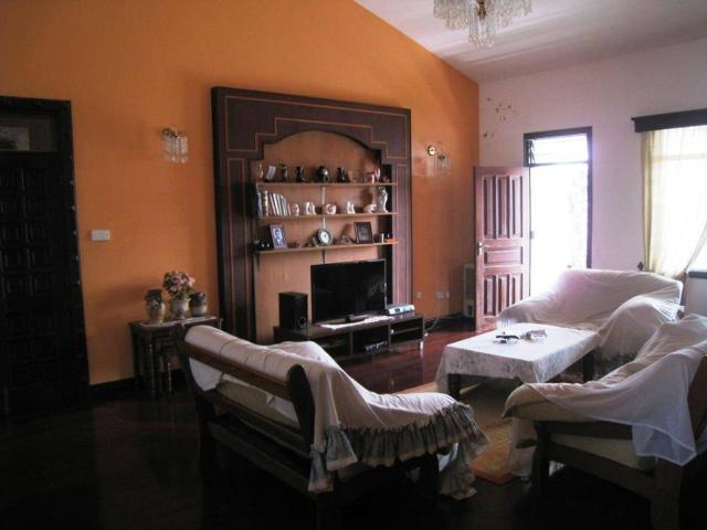 Apartment For Sale In Nyali, Coast