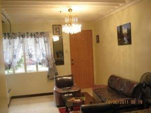 2br 2storey Apartment/house For Rent Near Grand Mall Furnished 16,000php/month
