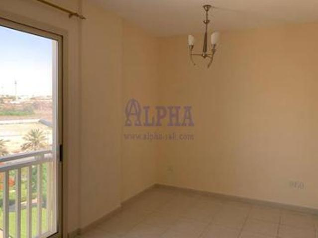 Apartment In Mina Al Arab | With Title Deed