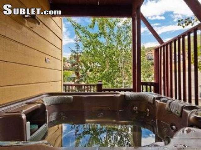 Apartment Rent Transfer United States In The Area Of Salt Lake City Area Summit County Uni...