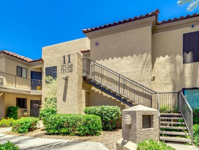 Apartment Style/flat, Other See Remarks Scottsdale, Az