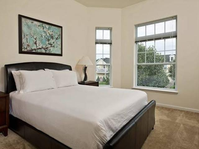 Apartment To Rent Sublease Saratoga Springs
