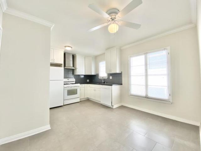 Apartment Unit Beverly Hills Ca For Rent At 2095