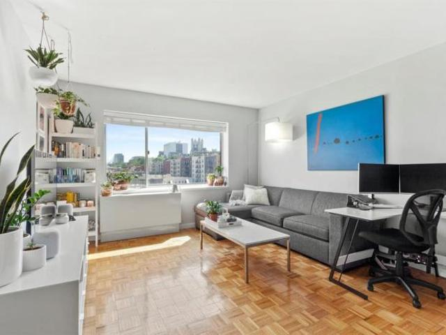 Apartment Unit Central Harlem Ny For Sale At 449000