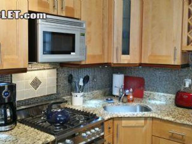 Apartment Unit District Of Columbia Dc For Rent At 3250