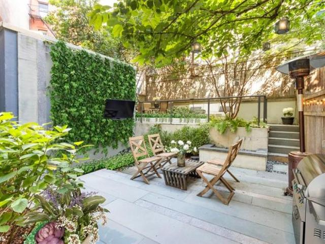 Apartment Unit East Village Ny For Sale At 1599000