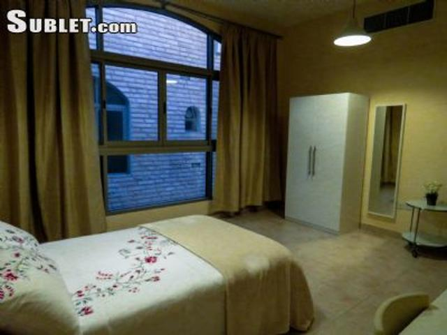 Apartment Vacation Rentals Abu Dhabi In The Area Of Abu Dhabi Middle East