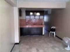 Apartment For Rent S Parañaque Apartments In Dot Property Classifieds