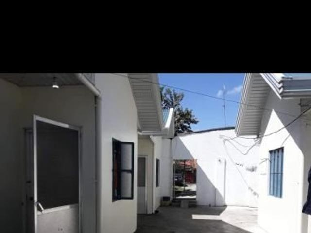 Apartments For Rent In Angeles City Philippines