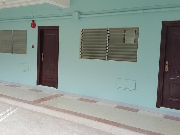 For Rent Punta Princesa 11 Apartments In Dot Property Classifieds