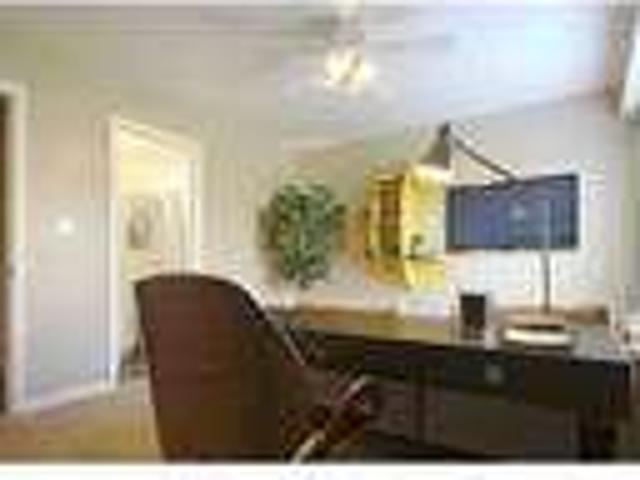 Apartments Offers Upgraded One And 2 Br Bermuda Dunes, Ca Apartments