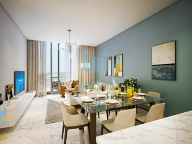 Apartments Tailored To Your Highest Standards
