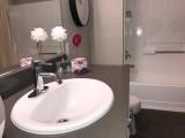 Apartments Tailored To Your Highest Standards. Bed Bath
