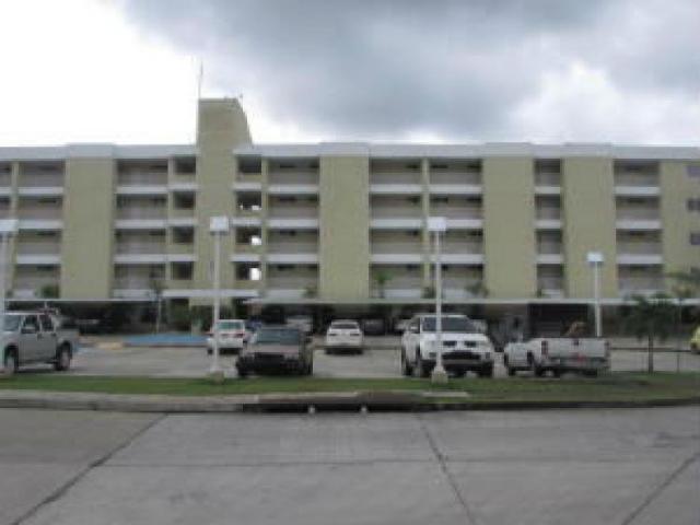 Apatamento En Alquiler, Panama Ancon Cod:16 4184 Ar Apartamento En Alquiler En
