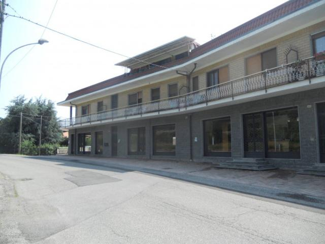 Appartamento In Affitto A Candia Canavese To