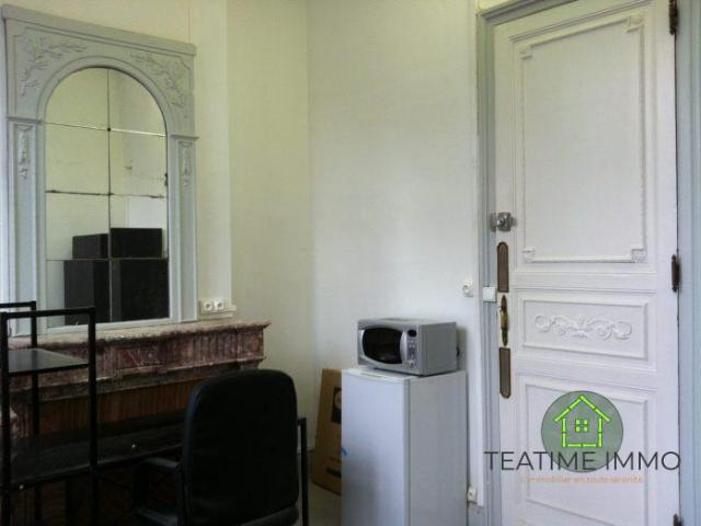 Appartement À Louer Tourcoing Tourcoing