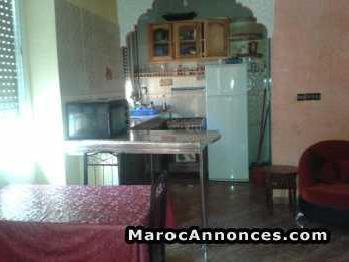 immo location appartement pres gare rabat sale zemmour zaer