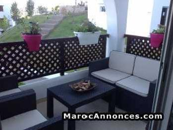Appartement En Location À Bella Vista Cabo Negr