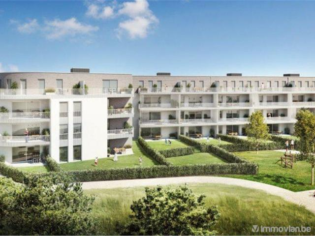 Appartement In Saint Vith