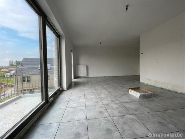 Appartement In Tubize