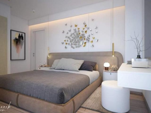 Appartement Tournesol 1 Réf
