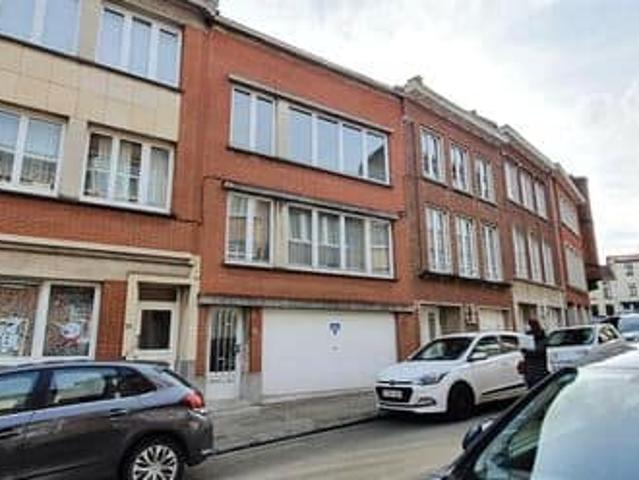 Appartement Uccle 1180