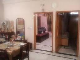 Appartment On Rent In Ncr