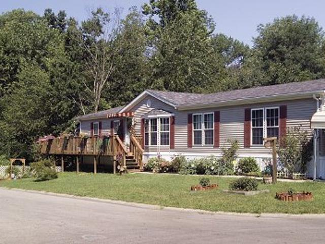 Apple Creek Amelia, Oh Apartments For Rent