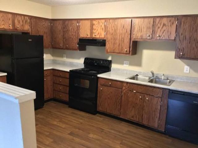 Apply Now This One Bedroom Won39t Last Long Clarksville