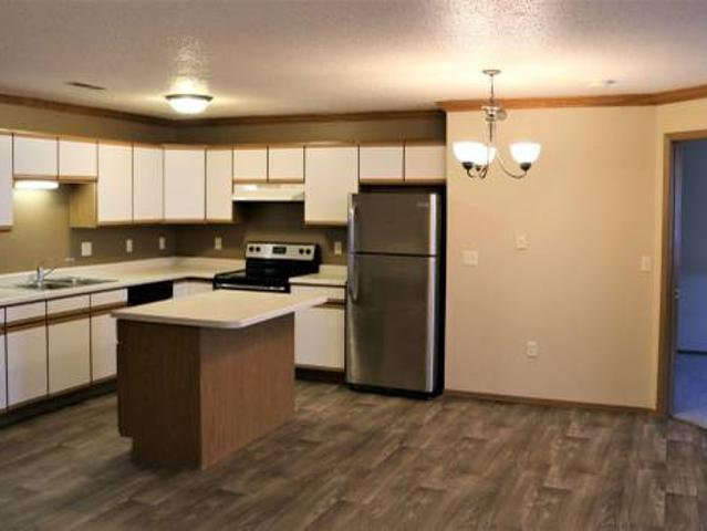 Apply Today, Move In Later Great Price For A Great Apartment