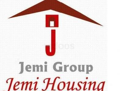 Approved Plots For Sale In Madurai