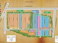 Apranje Elite Offer Biaapa Approved Gated Community Plots 7676363636