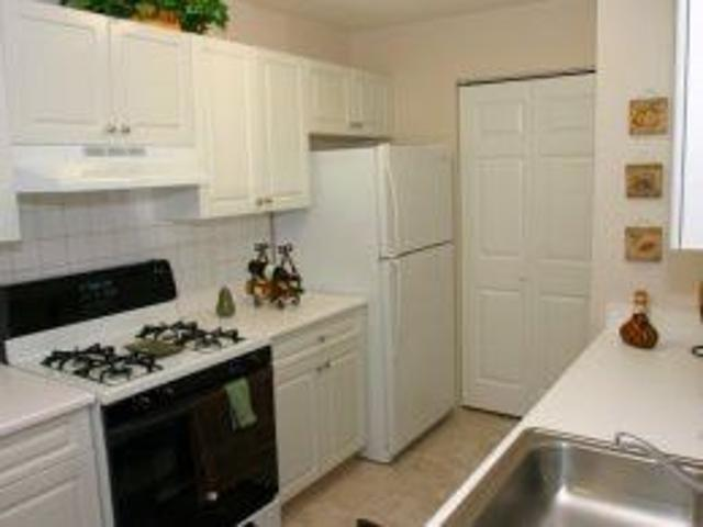 Ardenwood Apartments 100 Avalon Haven Dr, North Haven, Ct 06473