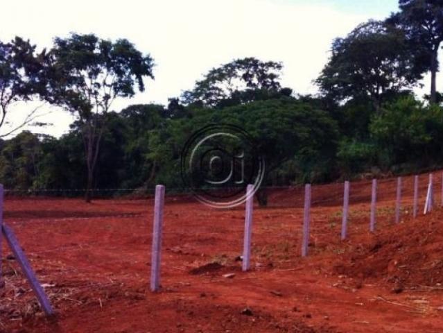 Área Com 13.083m2 Em Goiânia, Entre Go 080 E Perimetral Norte Ideal Para Condomínio