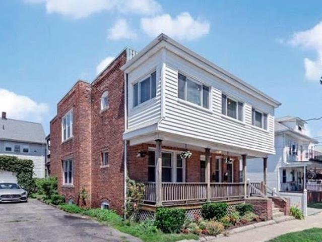 Arlington Five Br Two Ba, Attention Owner Occupants & Investors!