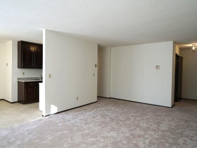 Arlington Place 2 Bedroom Apartment For Rent At 97 Arlington Ave W, St. Paul, Mn 55117 Nor...
