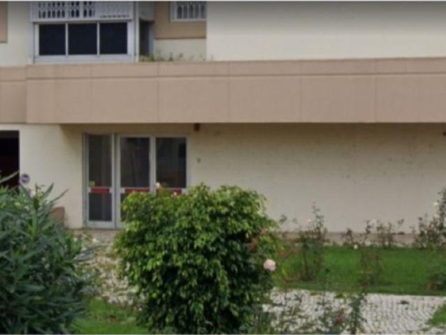 Armazém, Lumiar, Lisboa | Bpi Expresso Imobiliário