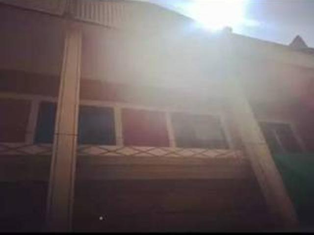 Army Person House At Main Murree Road Near Army Camp Urgent Sale