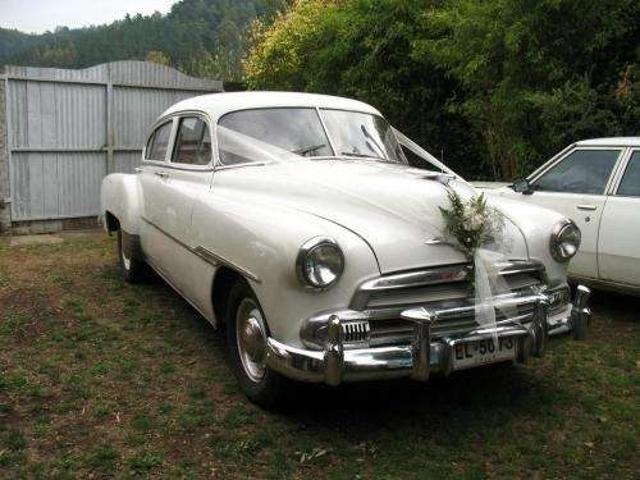 Arriendo autos antiguos matrimonio boda galas privados turistas