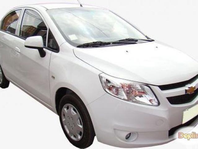 Arriendo De Autoviles En Iquique,contactarse!