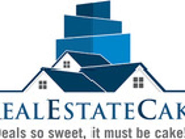 As Is Real Estate Deals Near Me | Realestatecake