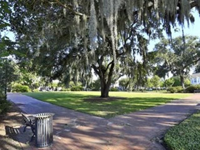 Ashley Midtown The Forsyth Affordable