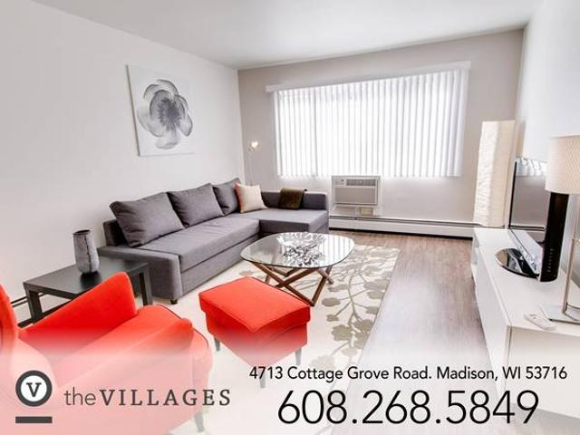 Ask About Our Renovated Units Updated Stylish Large Apartments Madison