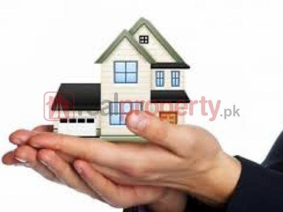 Askari 3 Hot Property Cant Housing 4 Bed Bungalow 300 Yd For Rent