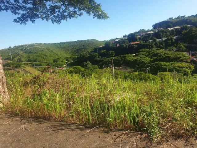 Aspen Heights Overlooking 185 Sqm Lot For Sale In Consolacion Cebu With Mountain View