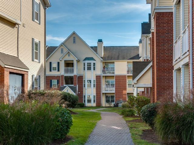 Assembly Herndon, Va Apartments For Rent