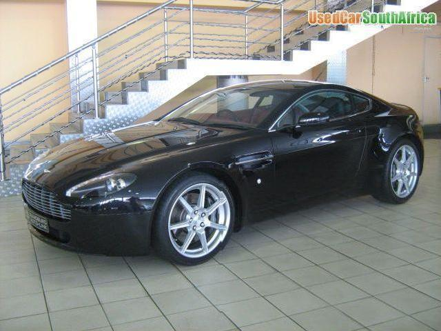 Currently Aston Martin DB For Sale Mitula Cars - Used aston martin db9 for sale