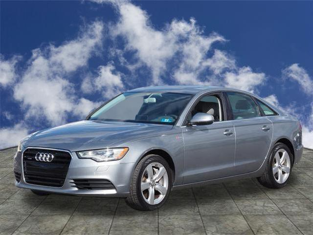 Used 2004 Audi S4 For Sale  CarGurus